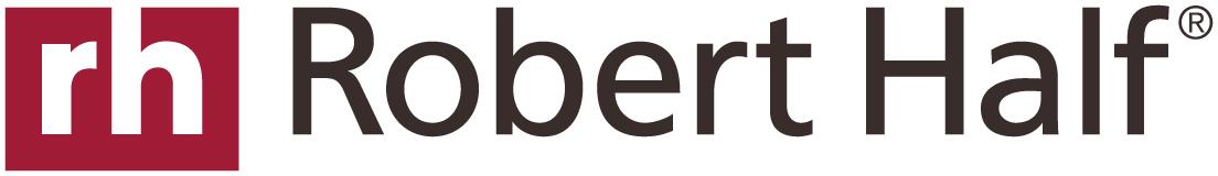 rhi_logo_notag_rgb
