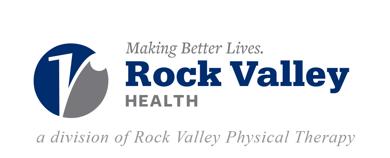 rock-valley-health