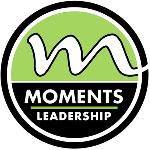 moments-leadership
