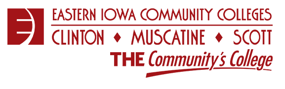eicc-logo_horizontal