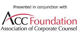 acc-foundation