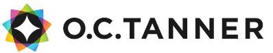 o.c.-tanner