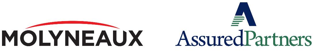 molyneaux_assured-partners