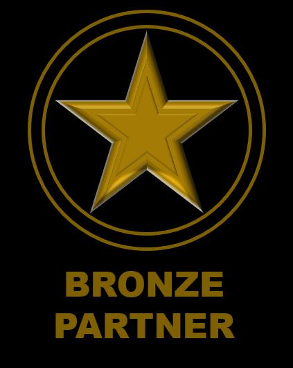bronze-partner