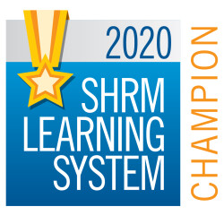 2020-shrm-learning-system-champion