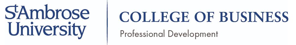 sau-college-of-business