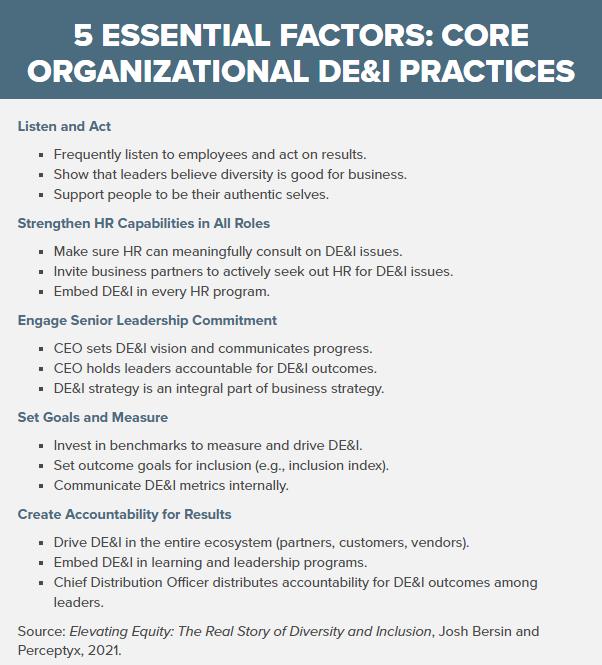 5-essential-dei-factors