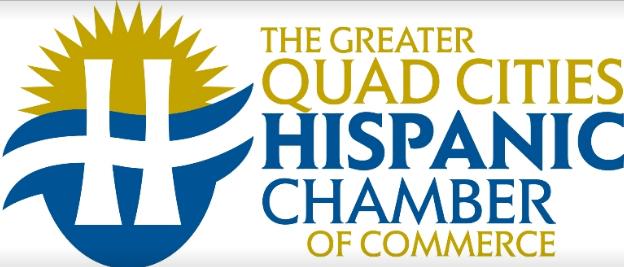 hispanic-chamber-of-commerce