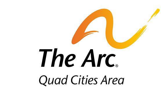 the-arc_left-margin