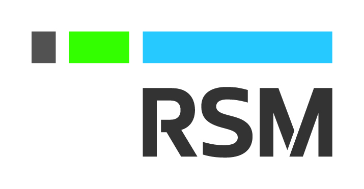 rsmstandardlogocmyk