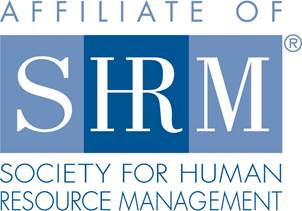 shrm-affiliate-logo