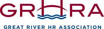 grhra-new-logo
