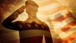 veteranpic