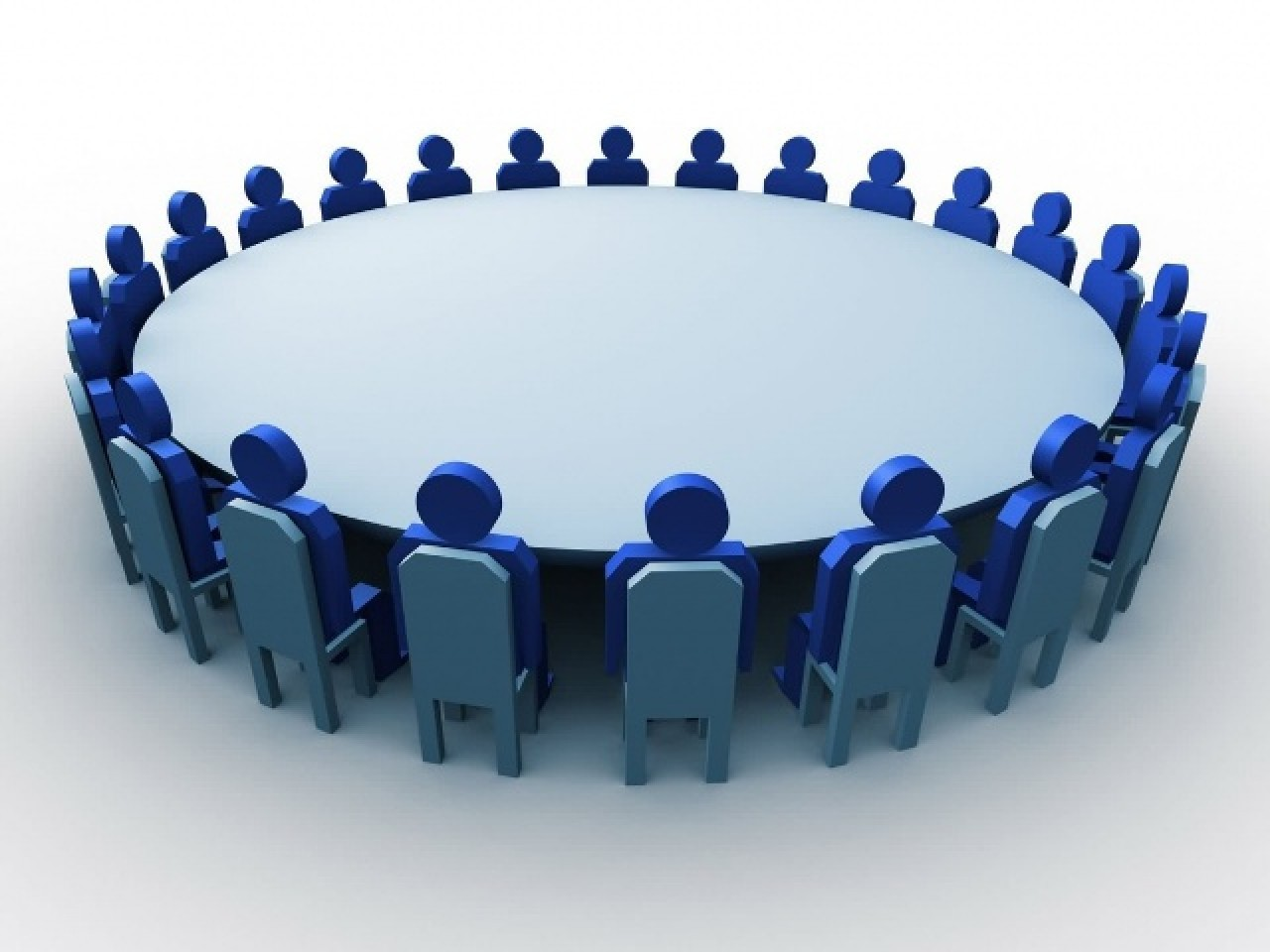 round_table_meeting_