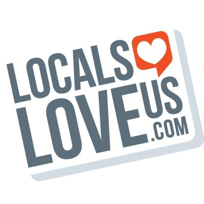 locals-love-us
