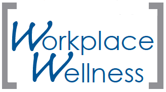 workplace-wellness-1