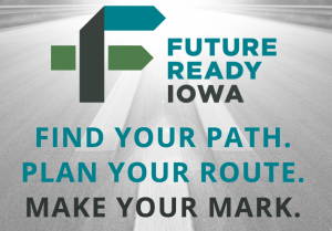 future-ready-iowa