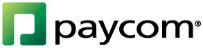 paycom_logo