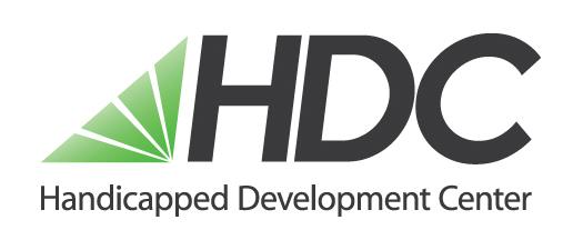 hdc-logo-color