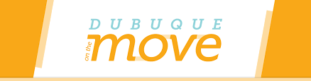 dubuque-on-the-move
