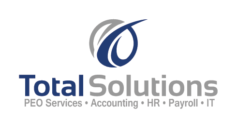 sponsor_total-solutions_feb-19-meeting