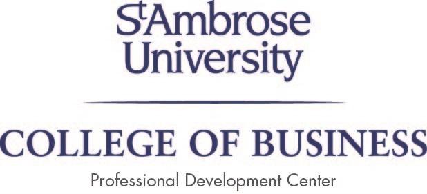 st.-ambrose-university
